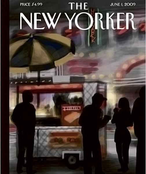 iphone_new_yorker_cover