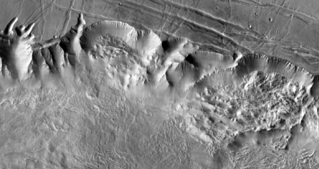 valles_detail