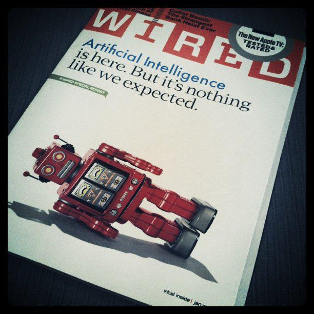 wired01