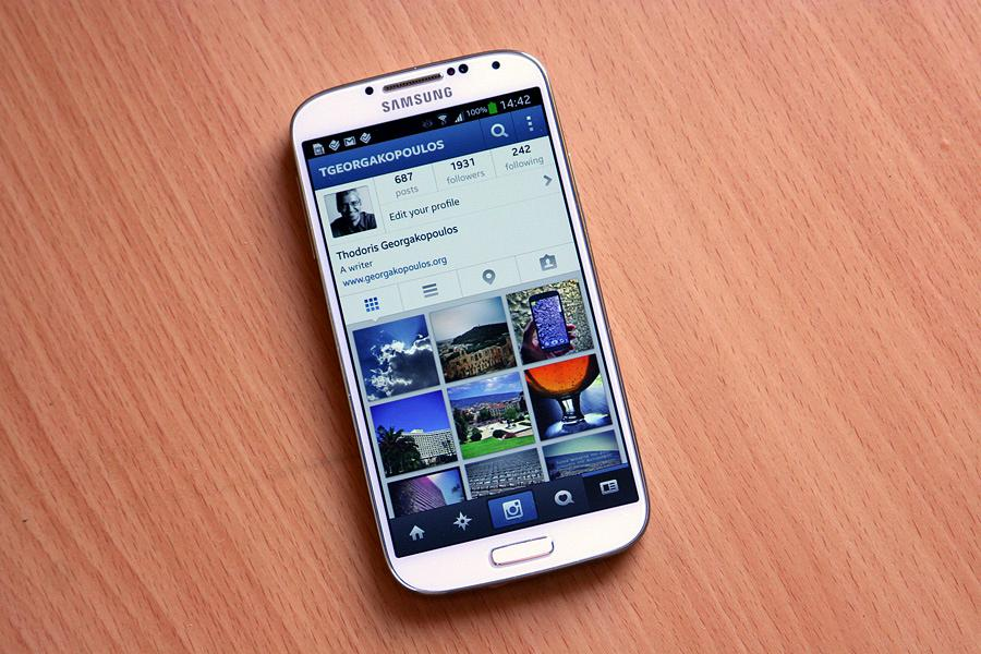 samsungS4_Front06