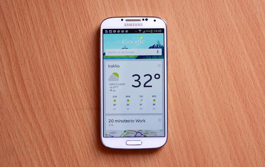 samsungS4_Front09