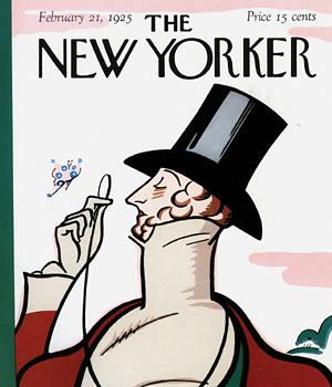 art_meaney_newyorker_300