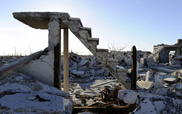 epecuenstairs