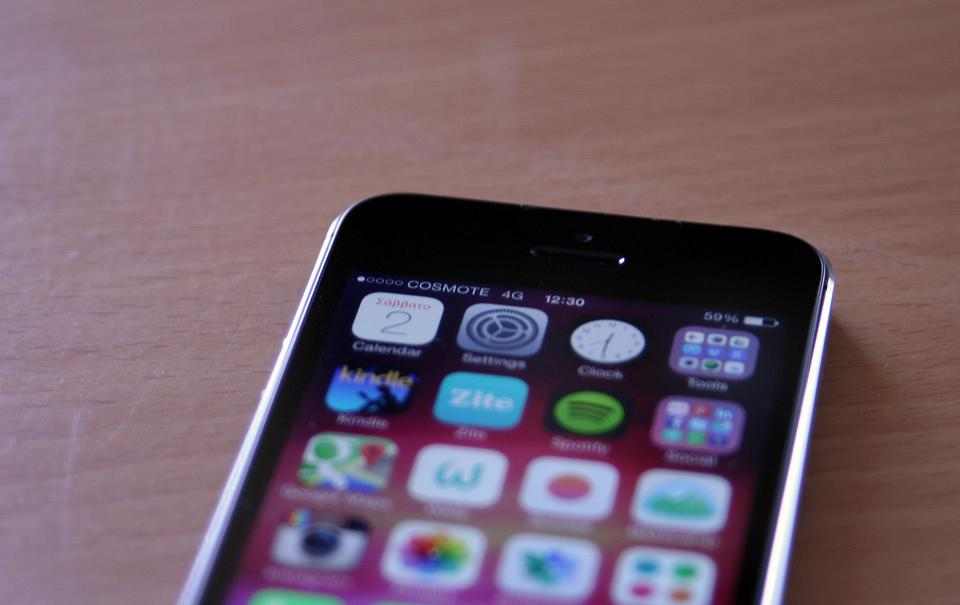 iPhone5S_TopDetail