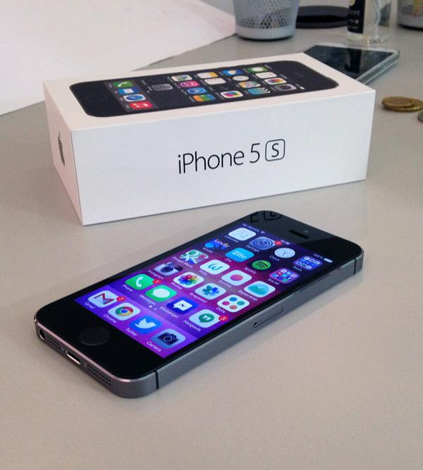 iPhone5S_Unbox