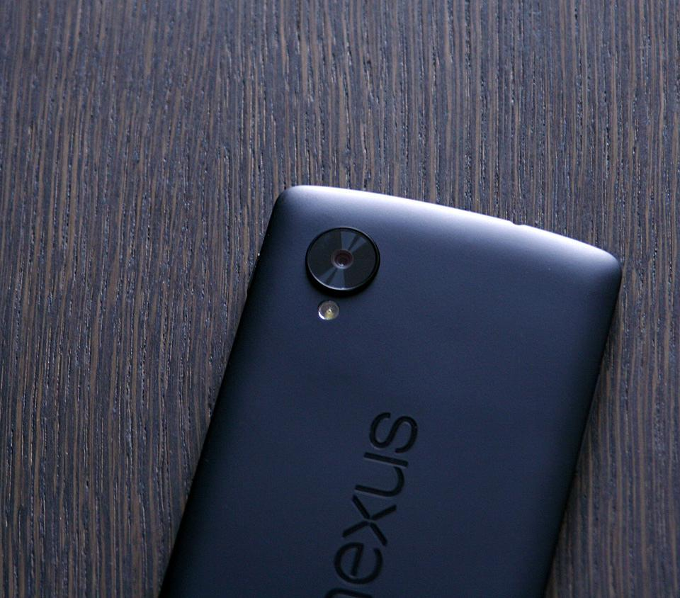 Nexus5_backdetail