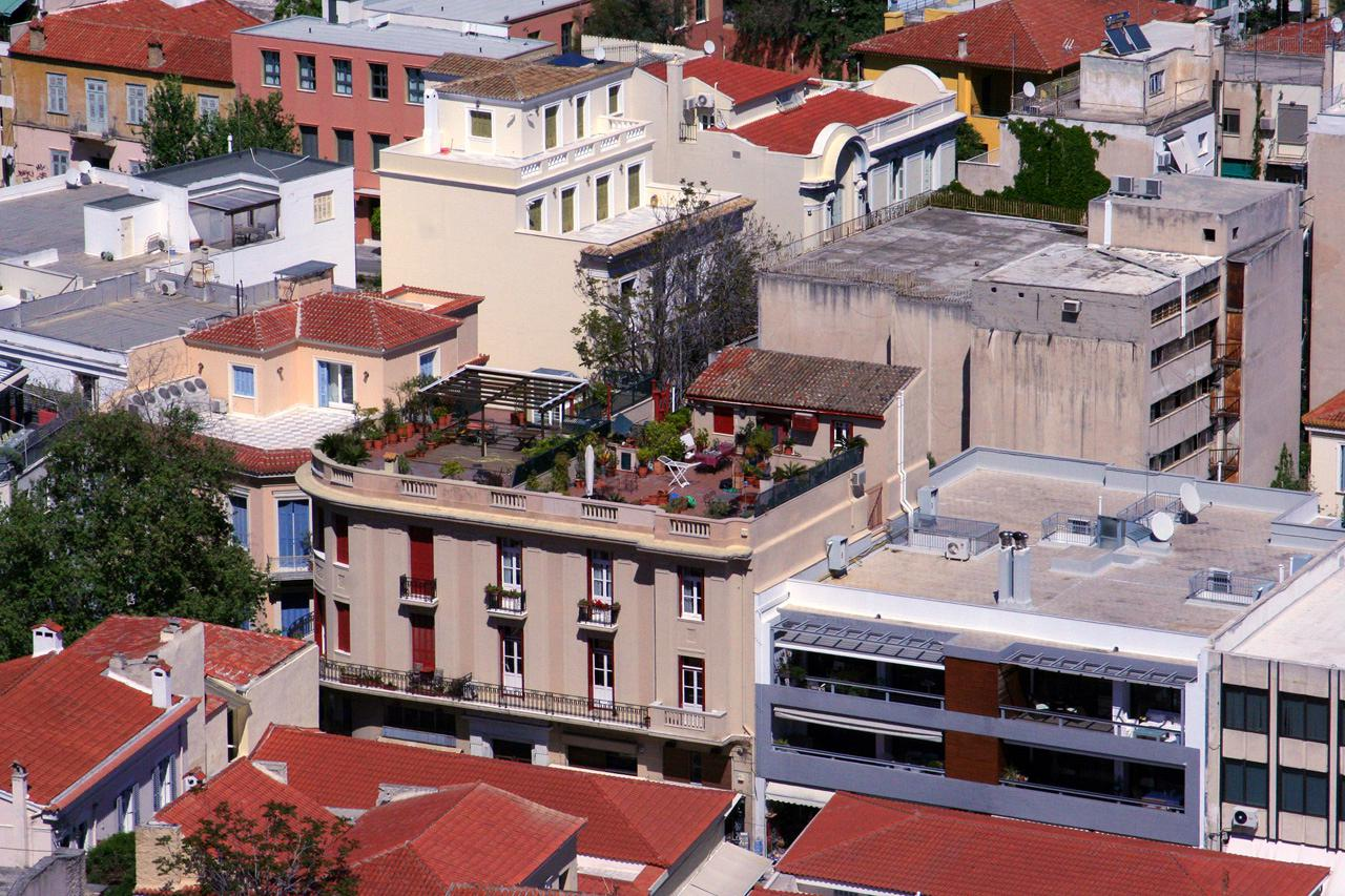 Athens_Rooftops