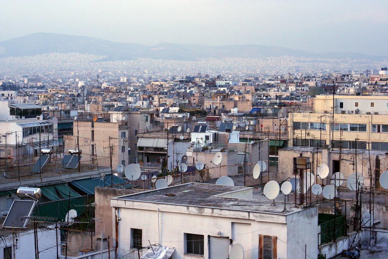 Athens_rooftops3