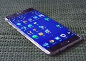 Samsung Galaxy S6 Edge +: Το Review