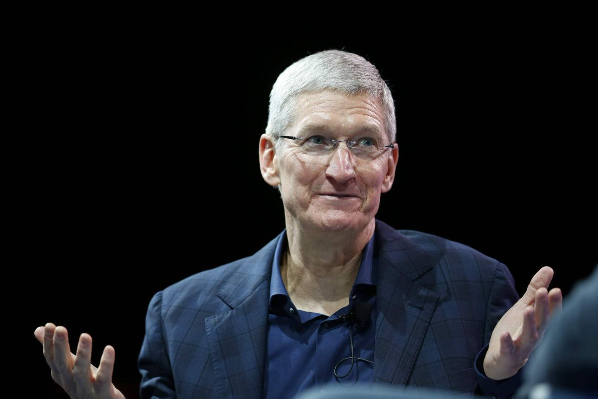 tim_cook_shrug