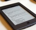 kindletouch01