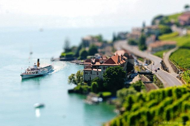 Tilt_Shift_I___Vevey_by_b4silio