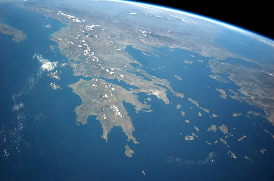 Greece_Space