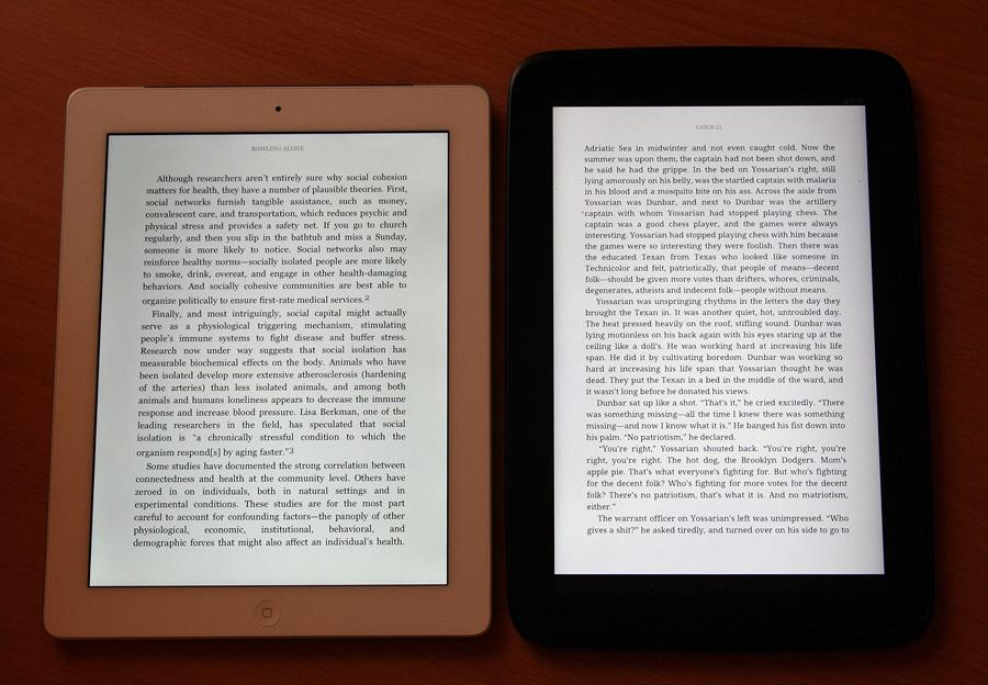 iPad4Nexus10_Kindle