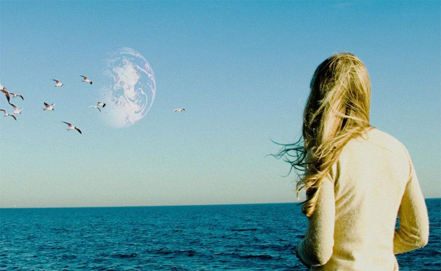 anotherearth01