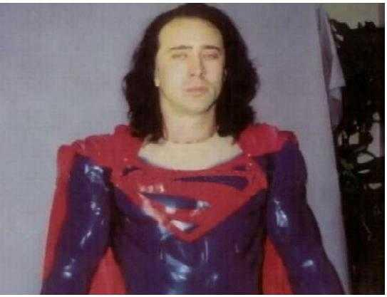 nick-cage-superman1