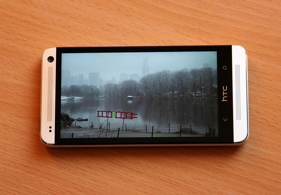 HTC_One_Video