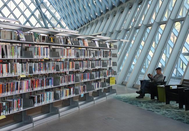 seattle_library