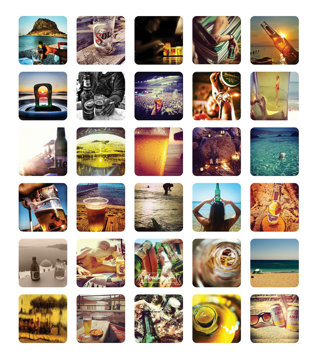 Lovebeer_collage_high