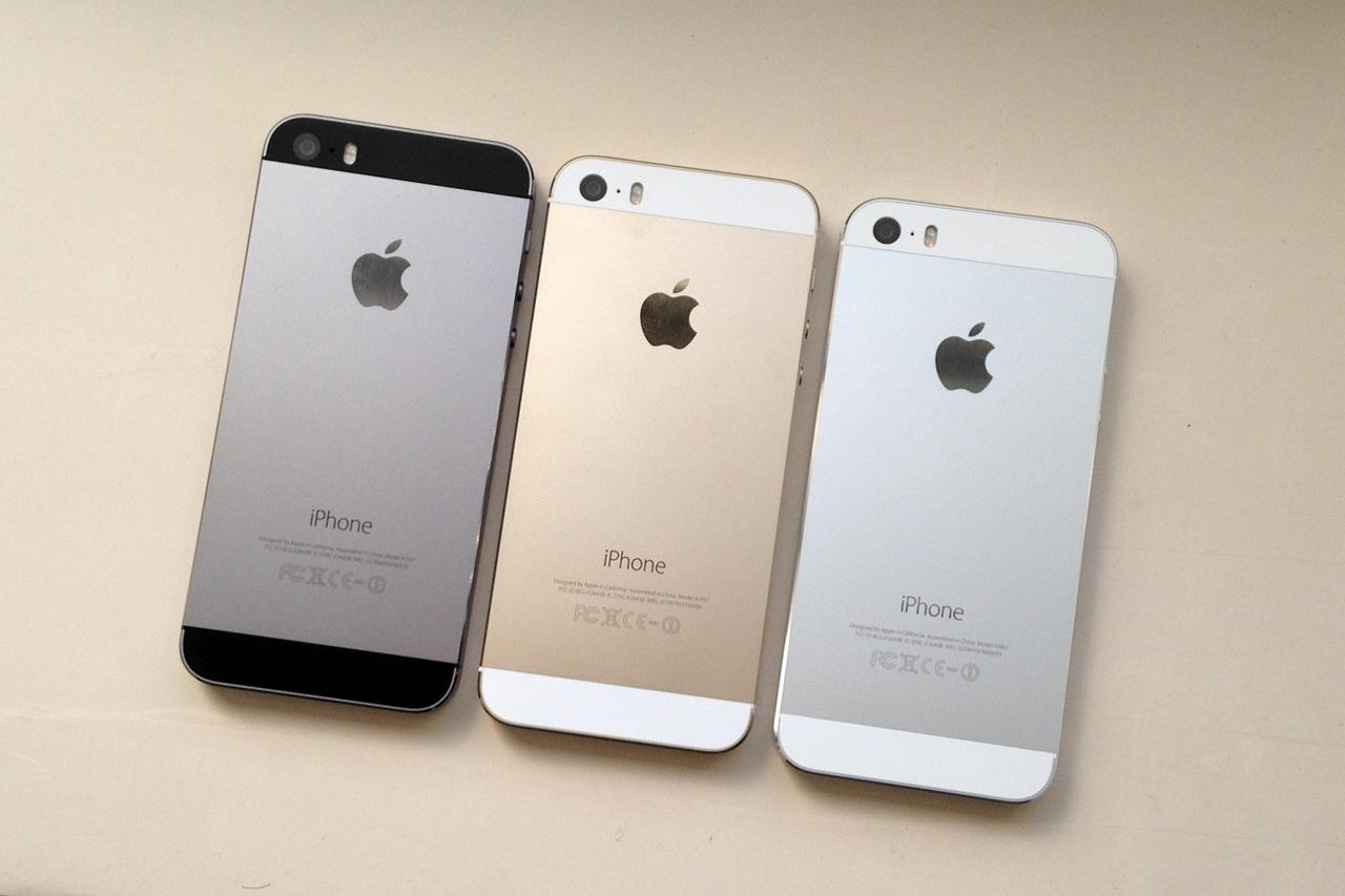 iPhone5S_Colors