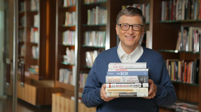 gates-best-books_2013