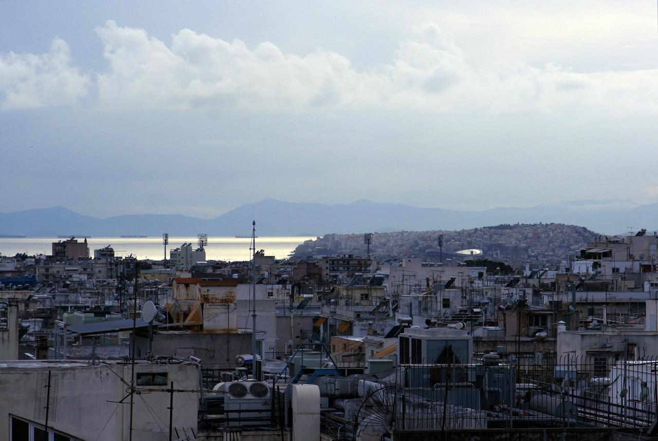 Athens_South
