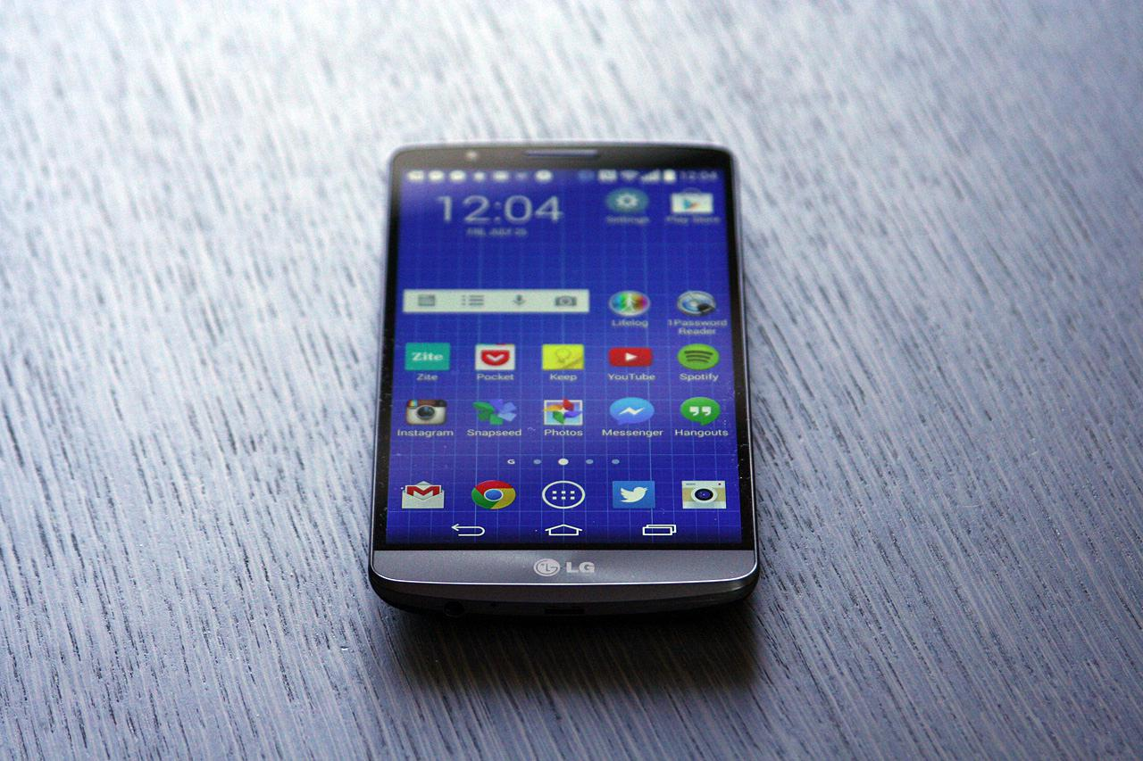 LGG3_Front2