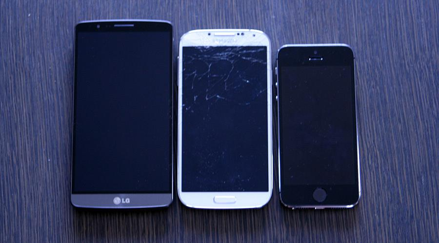 LGG3vs_SGS4_iPhone5S