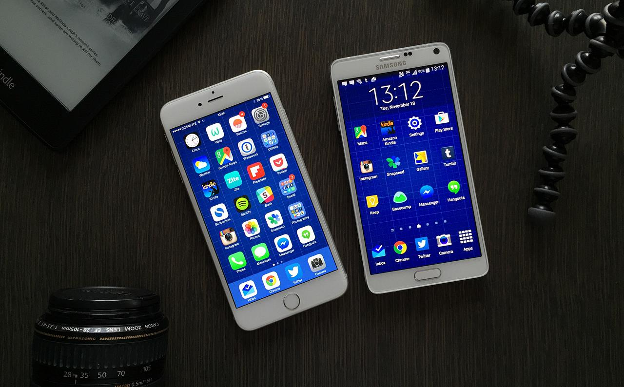 iPhone6PLUS_SGN4