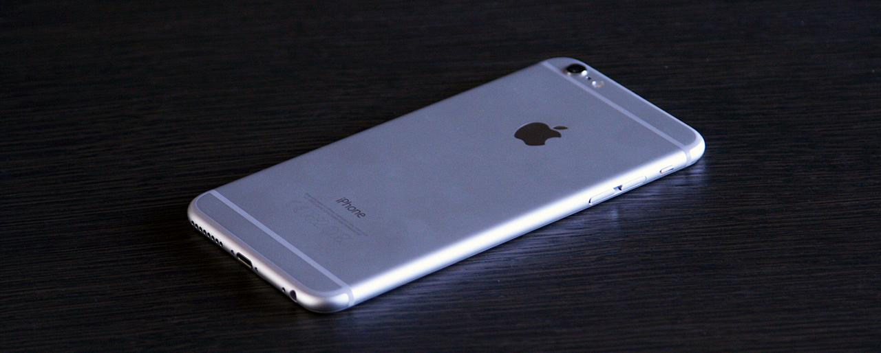 iPhone6PLUS_back