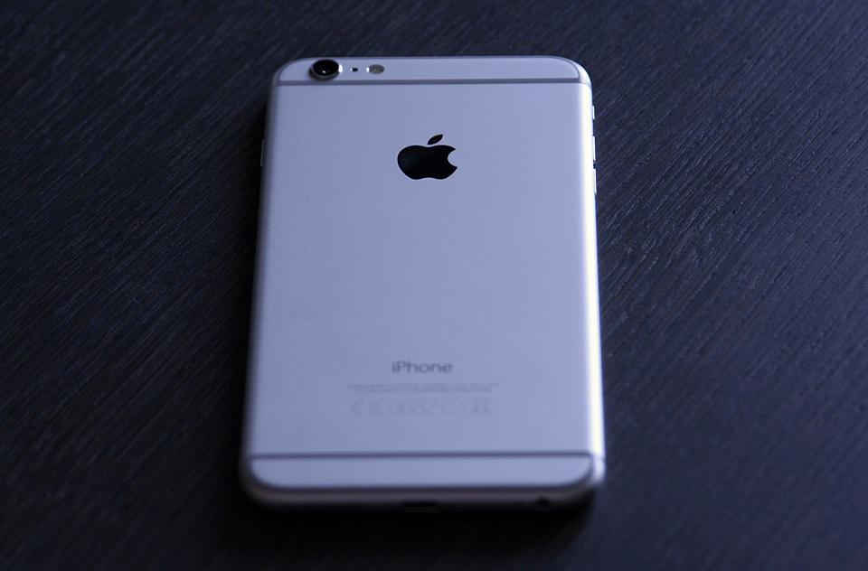 iPhone6PLUS_back03