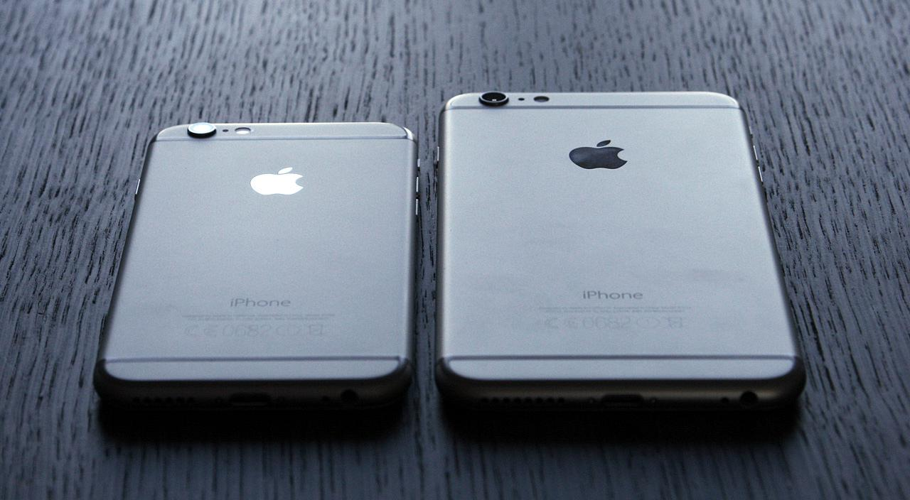 iPhone6PLUS_iPhone6_BACK02