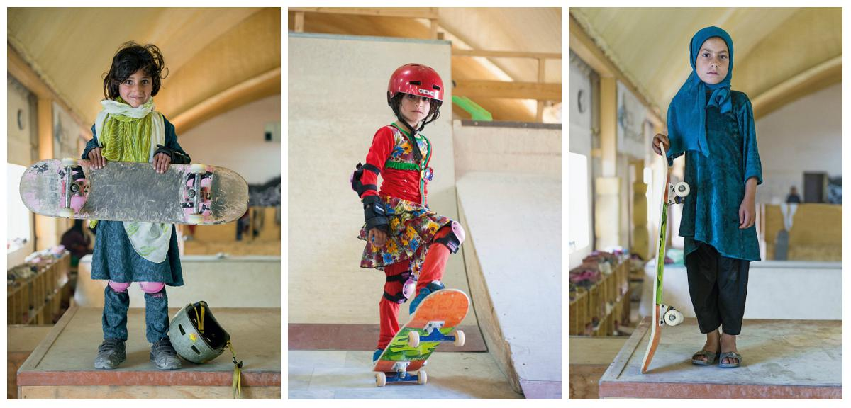 skateistan-collage